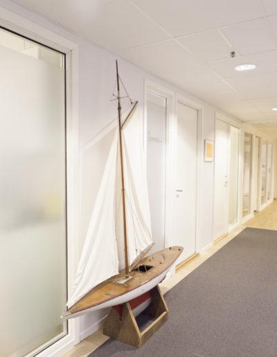 Företags- och porträttfotograf som utgår från Jönköping