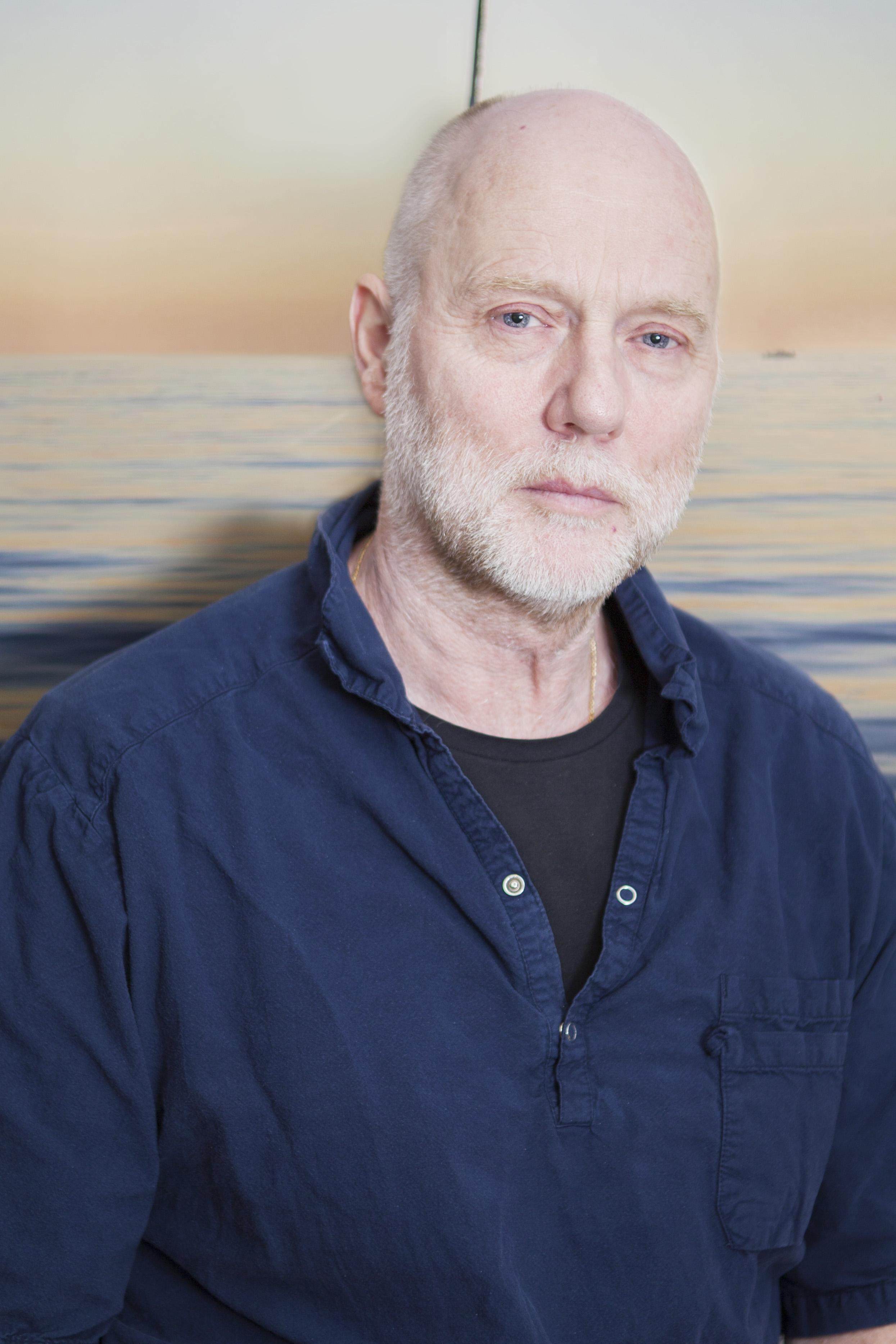 Staffan Sandgren